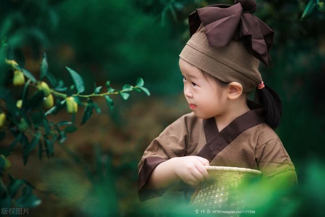 唐诗起名大全:深远虚静、空灵淡雅的男孩女孩名字 不成错过 ...